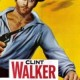 CLINT-WALKER-YUMA-free-movie-online-200x300