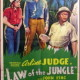 Law-of-the-Jungle-free-movie-online-199x300