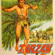 Tarzan-and-the-Trappers-free-movie-online-203x300