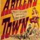 abilene-town-free-movie-online-193x300