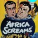 africascreams-193x300