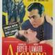 algiers-free-movie-online-197x300