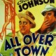 all-over-town-free-movie-online-187x300