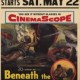 beneath-the-12-mile-reef-free-movie-online-185x300