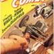 blonde-comet-free-movie-online-203x300
