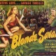 blonde-savage-free-movie-online-300x229
