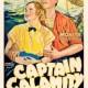 captain-calamity-free-movie-online-197x300