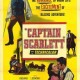 captain-scarlet-free-movie-online-195x300