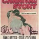 carnival-story-free-movie-online-190x300
