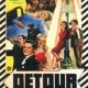 detour-free-movie-online-192x300