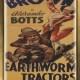 earthwormtractors-210x300