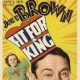 fit-for-a-king-free-movie-online-171x300