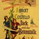 jack-and-the-beanstalk-free-movie-online-195x300