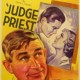 judge-priest-free-movie-online-193x300