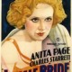 jungle-bride-free-movie-online-197x300