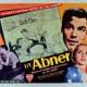 lil-abner-free-movie-online-300x230
