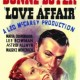 love-affair-free-movie-online-201x300