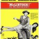 mclintock-free-movie-online-196x300