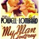 my-man-godfrey-free-movie-online-195x300