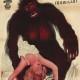nabonga-free-movie-online-192x300