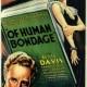 of-human-bondage-free-movie-online-197x300