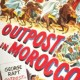 outpost-in-morocco-free-movie-online-195x300