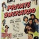 private-buckaroo-free-movie-online-196x300