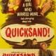 quicksand-free-movie-online-188x300