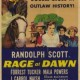 rage-at-dawn-free-movie-online-193x300