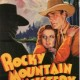 rocky-mountain-mystery-FIGHTING-WESTERNER-free-movie-online-185x300