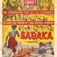 sabaka-free-movie-online-197x300