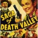 saga-of-death-valley-free-movie-online-195x300