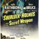 sherlock-holmes-and-the-secret-weapon-free-movie-online-193x300