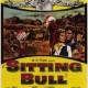 sittingbull-194x300