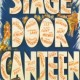 stage-door-canteen-free-movie-online-190x300