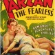 tarzan-the-fearless-free-movie-online-188x300