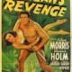 tarzans-revenge-free-movie-online-200x300