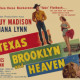 texas-brooklyn-and-heaven-free-movie-online-300x235