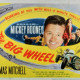 the-big-wheel-free-movie-online-300x225