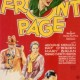 the-front-page-free-movie-online-194x300