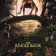 the-jungle-book-free-movie-online-199x300