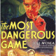 the-most-dangerous-game-free-movie-online-197x300