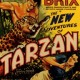 the-new-adventures-of-tarzan-free-movie-online-192x300