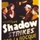 the-shadow-strikes-free-movie-online-193x300