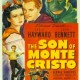 the-son-of-monte-cristo-free-movie-online-207x300
