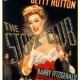 the-stork-club-free-movie-online-196x300