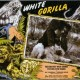 the-white-gorilla-free-movie-online-300x231