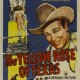 the-yellow-rose-of-texas-free-movie-online-198x300