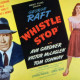 whistle-stop-free-movie-online-300x225