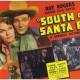 southofsantafe2